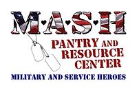 M.A.S.H. Logo.PNG