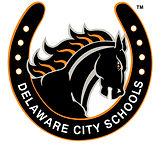 DelawareCitySchools.jpg
