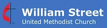 William Street Logo UMC.PNG