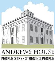 Andrews House Logo.JPG