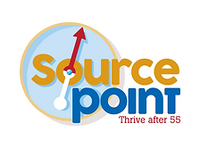 sp logo short-tag with white box.png