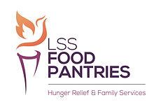 LSS-FoodPantries-Logos-2017-CMYK_LSSFood