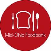 Mid Ohio Foodbank.jpeg