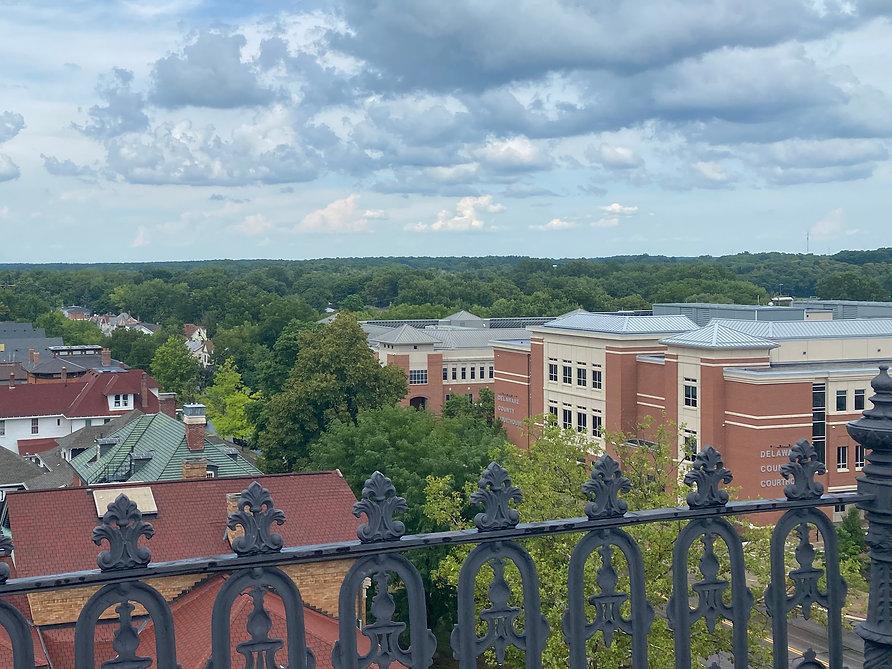 Delaware Skyline.jpg