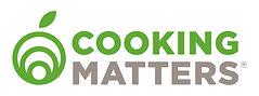 CookingMatters_2018_logo_cmyk.jpg