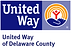 UWDC-logo.png