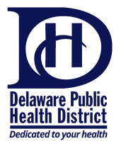 DPHD Logo Navy.png
