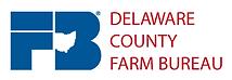 DCFB-Logo.png