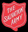 SalvationArmy-TransparentBackground.png