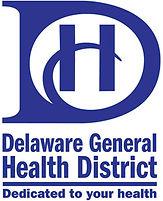 DGHD_Logo_Large.jpg