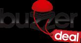 buzzer_deal_logo_166x90px.png
