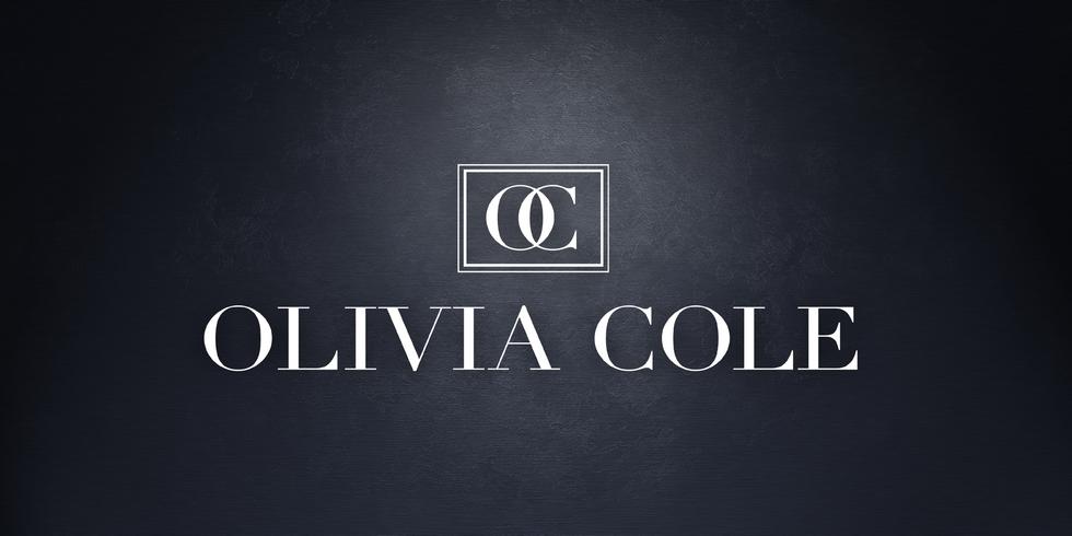 Olivia Cole Logo Mockups.png