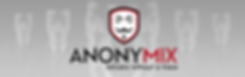 Anonymix Header.png