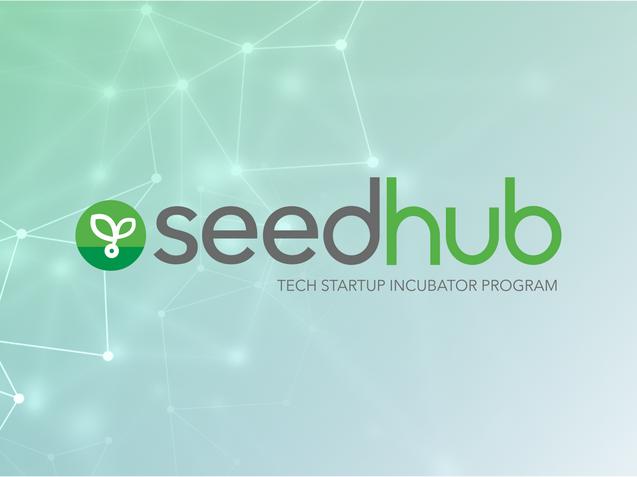 SeedHub1.png