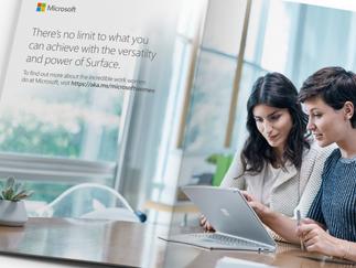 Microsoft ad.png