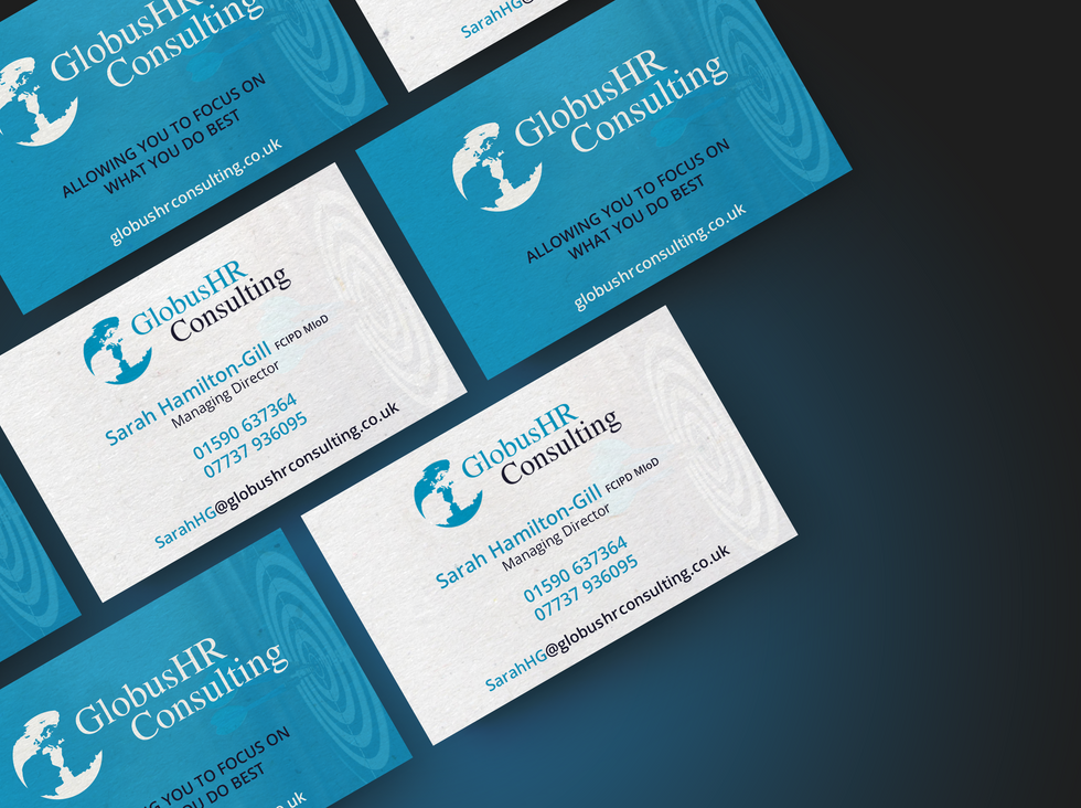 Business Cards Mockup 3b.png