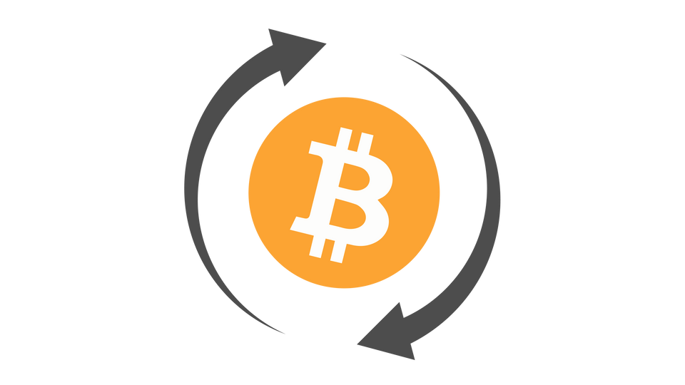 Bitcoin Mixer Two Arrows.png