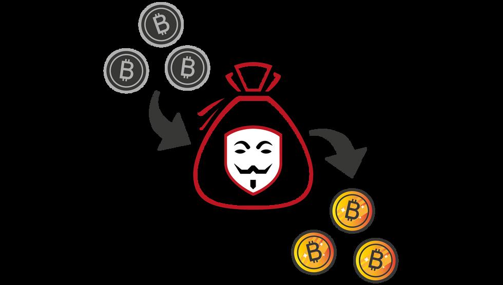 Anonymix Bag V3.png