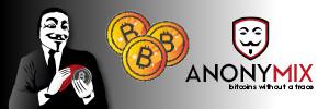 Anonymix Banner 300x100.jpg