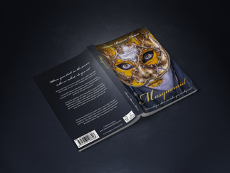 Softcover Book Mockup 5.png