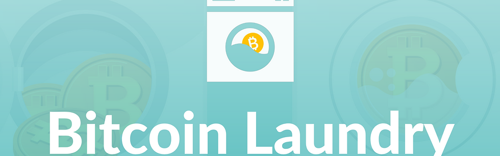 Bitcoin Laundry.png
