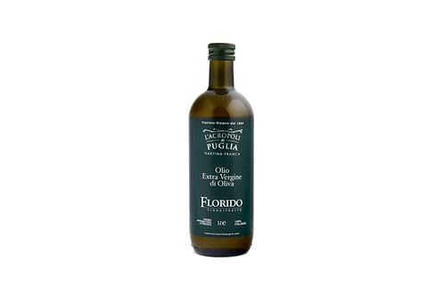 Florido - 1 litre