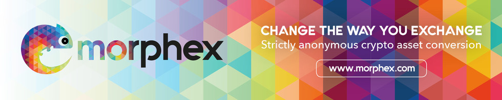 Morphex Banner 1000 x 200.jpg