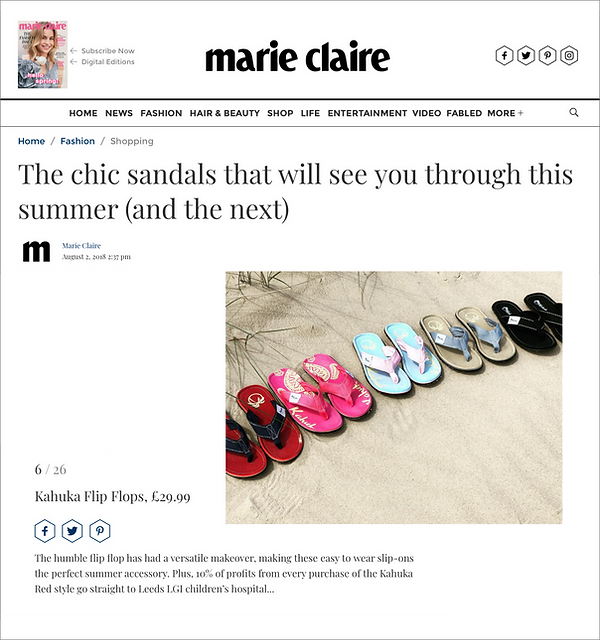 Kahuka Marie Claire@2x.png