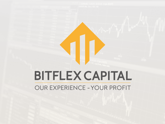 BitFlex.png