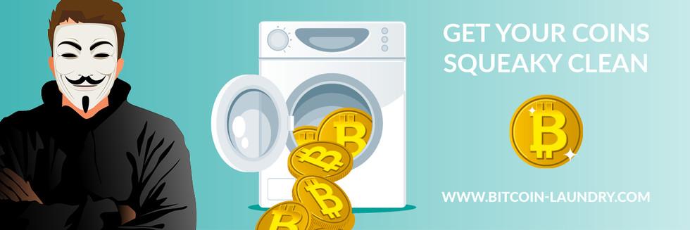 Bitcoin Laundry Banner 300x100-L.jpg