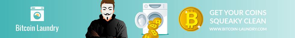 Bitcoin Laundry Banner 700x90-L.jpg