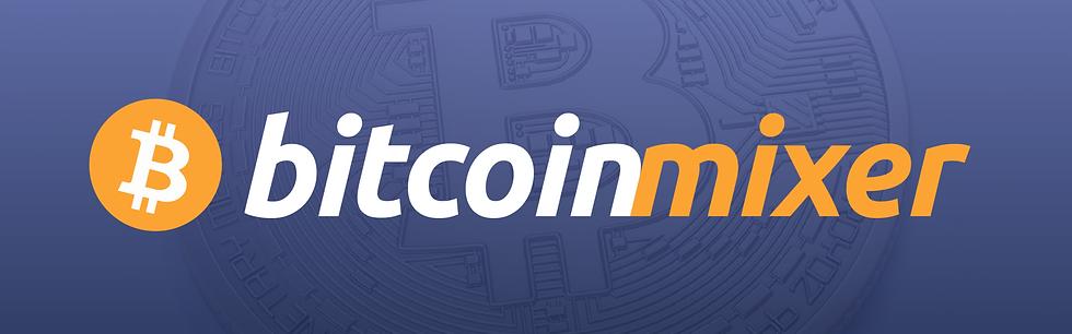 Bitcoin MIxer.png