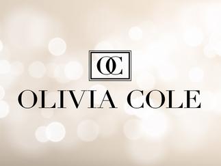 Olivia Cole Logo Mockups 1.png