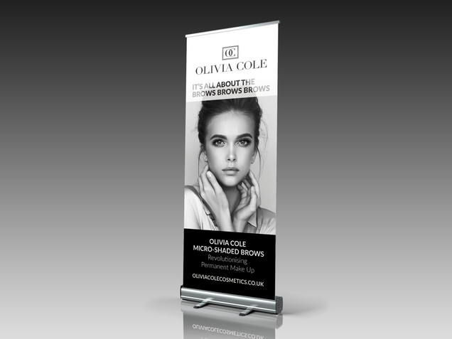 Olivia Cole Banners Mockup.png