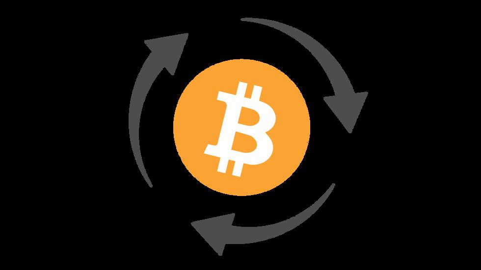 Bitcoin Mixer Three Arrows.png