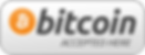 bitcoin-accepted-here_-_big-1680px.png