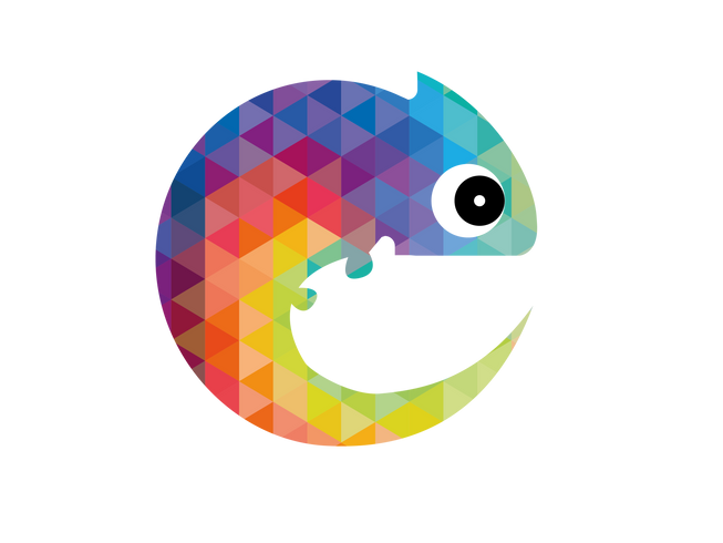 Morphex Icon.png