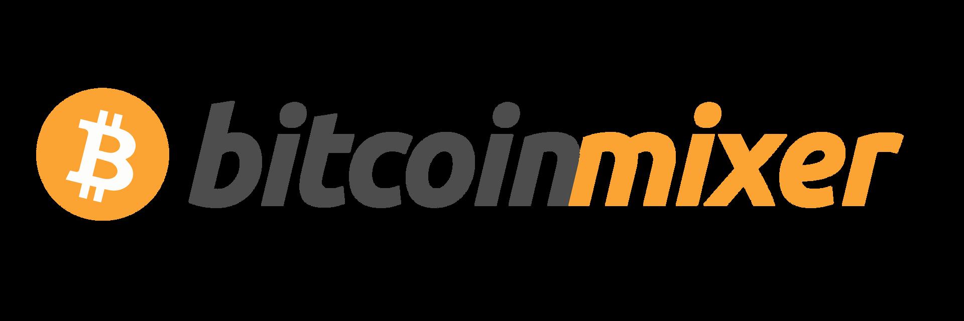 Bitcoin Mixer Logo.png
