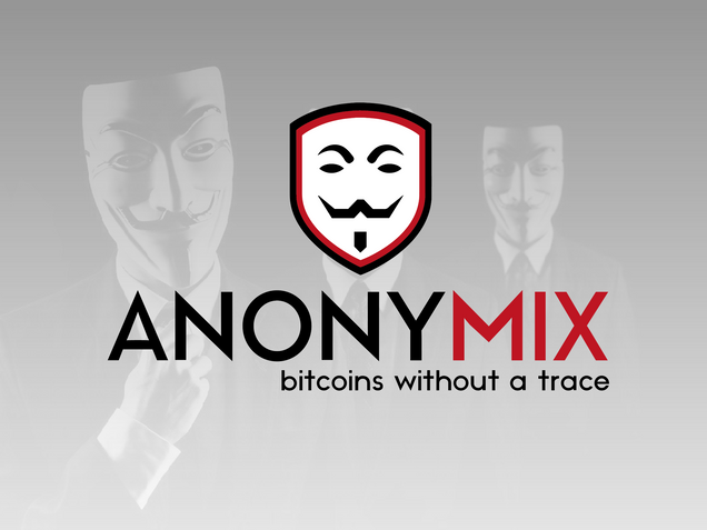 Anonymix.png