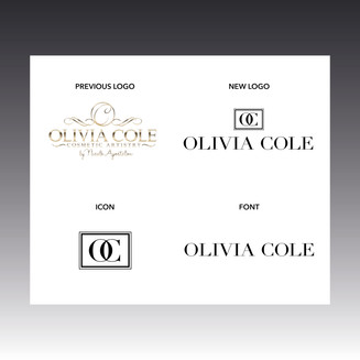 Olivia Cole Square.jpg