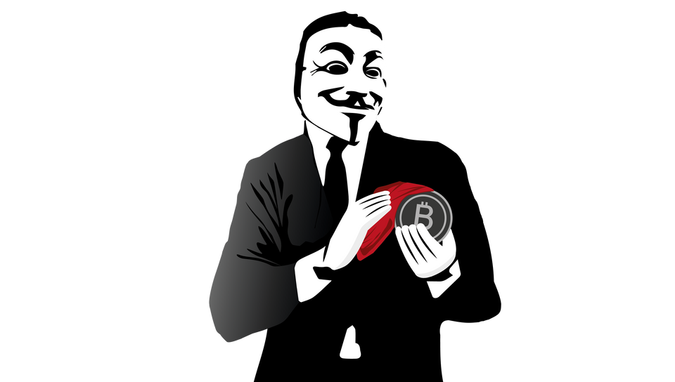 Anonymix Man.png