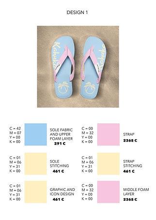 Kahuka Flip Flop Colours.jpg