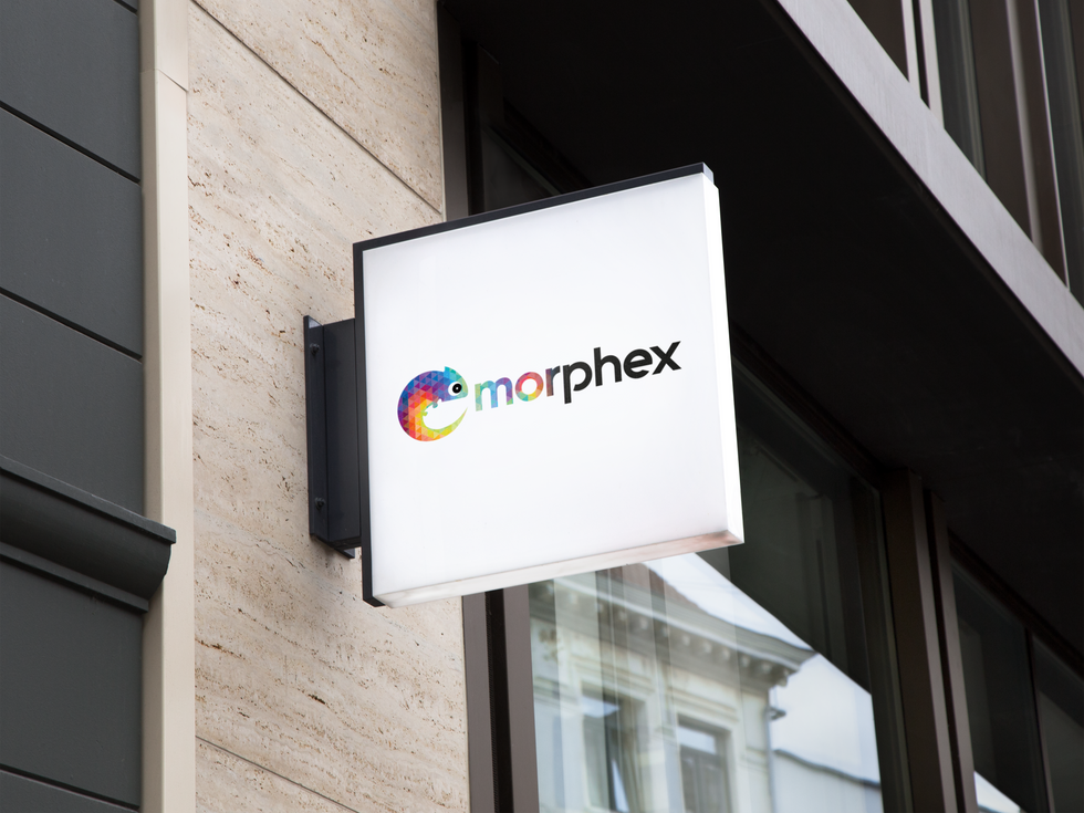 Morphex Wall Sign.png