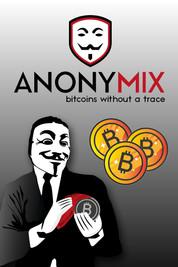 Anonymix Banner 400 x 600.jpg