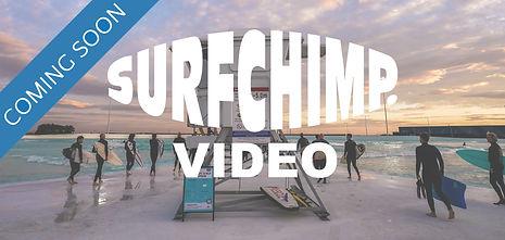 SURFCHIMP_LOGO-VIDEO%20holder_edited.jpg