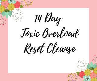 14 day toxic overload.jpg