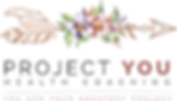 project you logo.png
