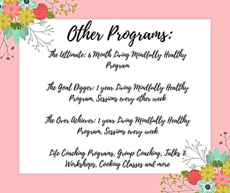 Other Programs.jpg