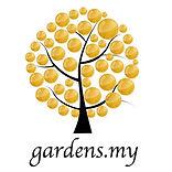 gardensMy.jpg