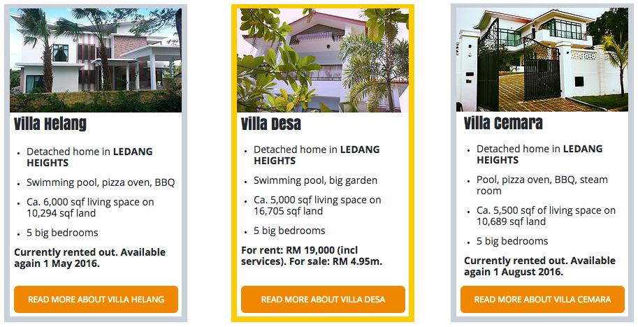 Nusajaya properties.png